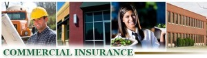 Contact us for all of your PA Truck Insurance and other commercial insurance needs in PA & OH.