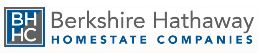 Berkshire Hathaway Homestate Authorized Agency PA & OH Quotes (888) 287-3449.