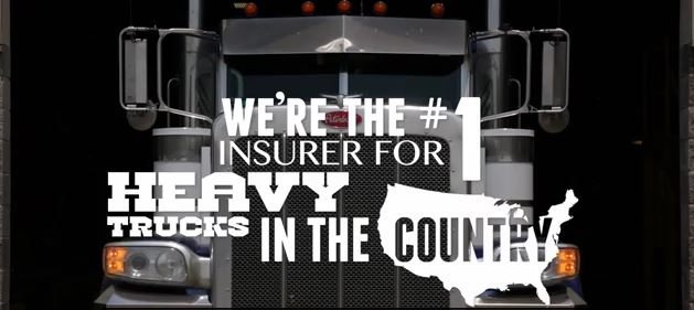 e1ee68a201 Heavy PA   OH Truck Insurance Specialists will help you find coverage for  Semi s