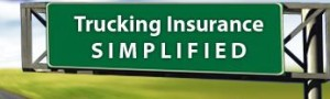 Commercial Truck Insurance 888.287.3449.