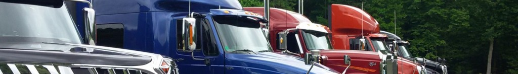 Buy your PA truck Insurance policy Today and get next day filings done 1-(888) 287-3449.