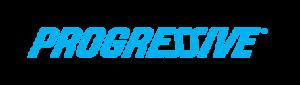 Progressive authorized agency in Alabama, Arkansas, Florida, Georgia, Iowa, Indiana, Kansas, Mississippi, Nebraska, New Jersey, North Carolina, Ohio, Pennsylvania, South Carolina, Tennessee and Virginia.